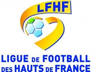 Ligue de football des Hauts de France