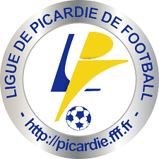 Ligue de Picardie football